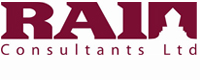 RAI Consultants Ltd